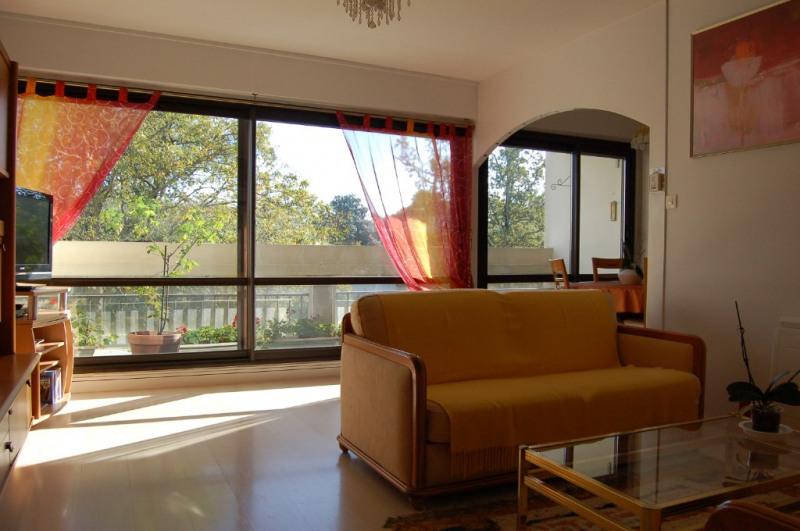 Sale apartment La rochelle 329000€ - Picture 3