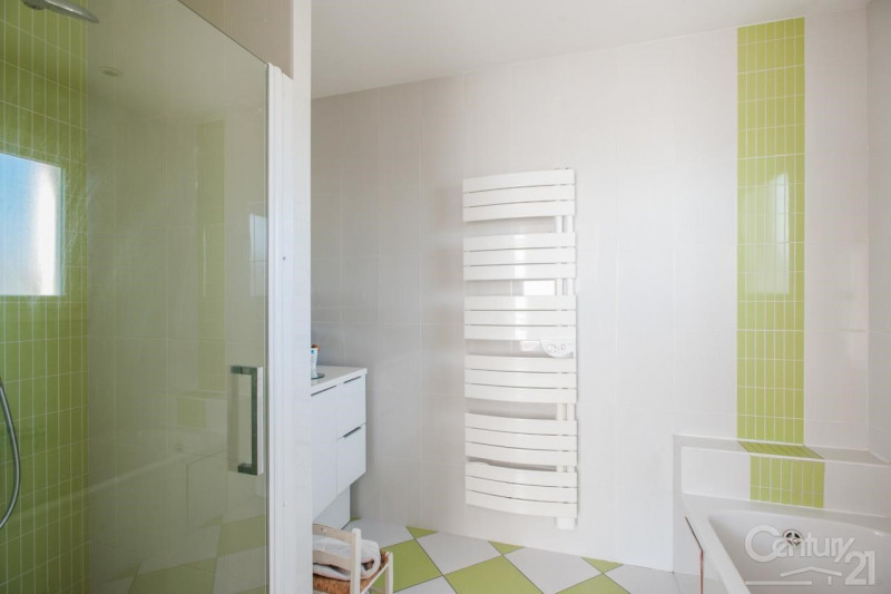 Vente maison / villa Frans 450000€ - Photo 8
