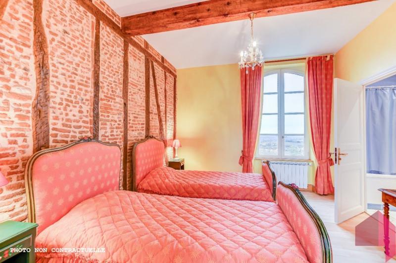 Vente de prestige maison / villa Verfeil 890000€ - Photo 7