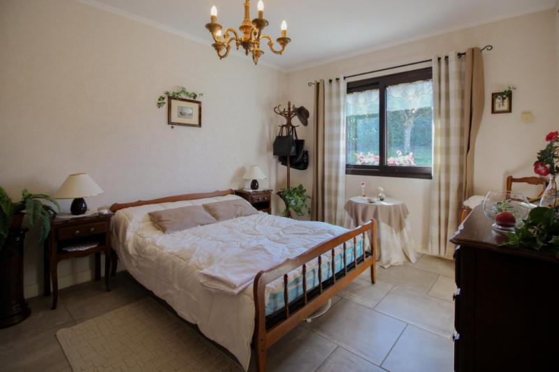 Vente de prestige maison / villa Pugny chatenod 830000€ - Photo 8