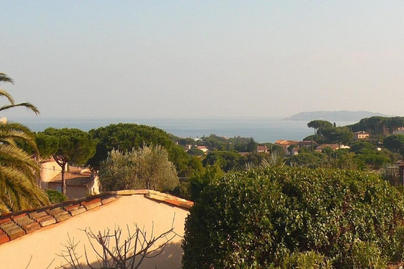 Vente maison / villa Ste maxime 945 000€ - Photo 17