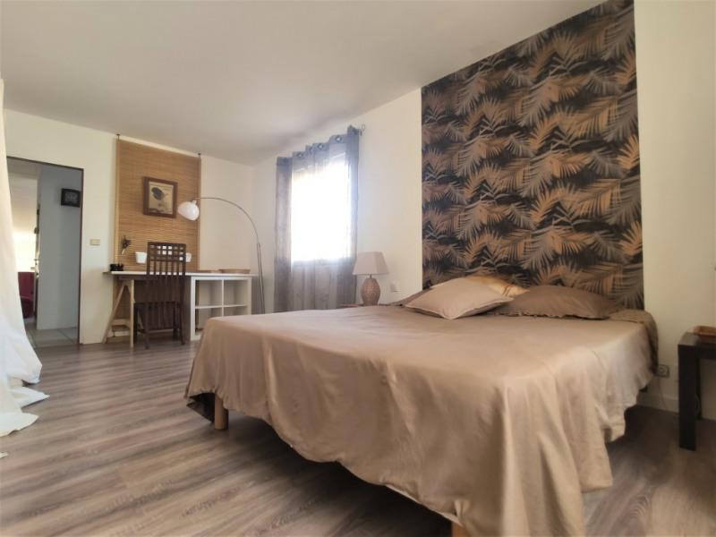 Vente maison / villa Aubord 539000€ - Photo 3