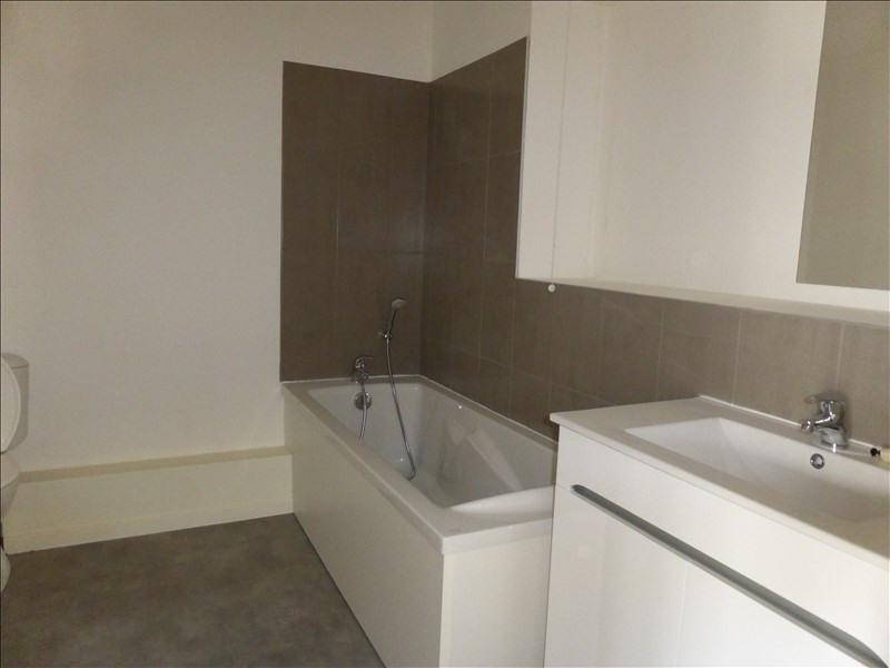 Vente appartement Noeux les mines 94000€ - Photo 3
