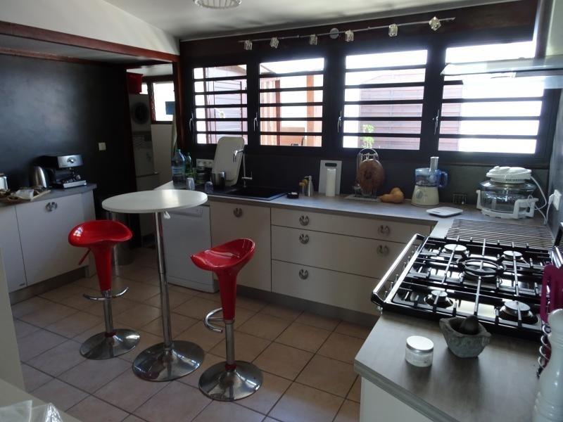 Vente maison / villa La possession 545900€ - Photo 7