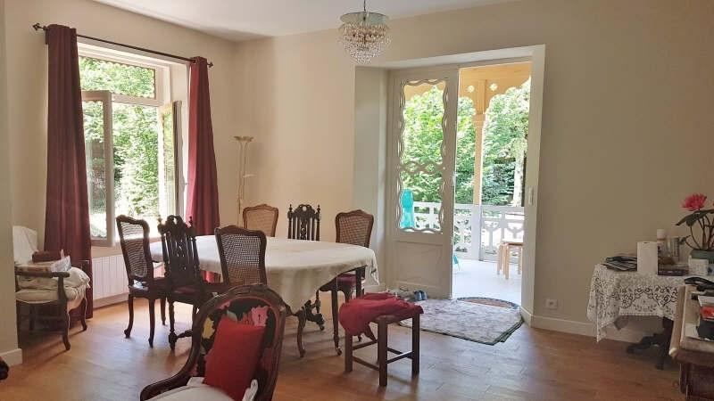 Immobile residenziali di prestigio casa Bagneres de luchon 549000€ - Fotografia 3