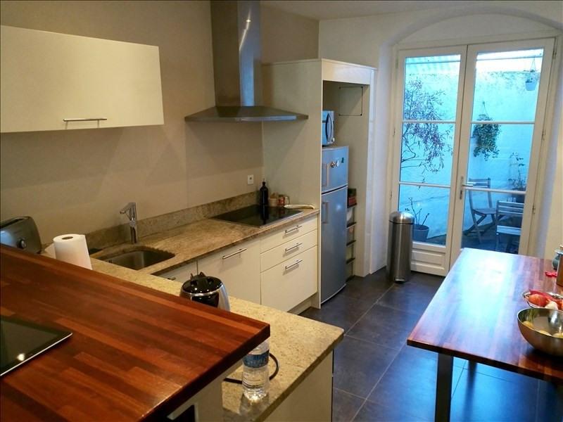 Vente maison / villa Blois 304500€ - Photo 1