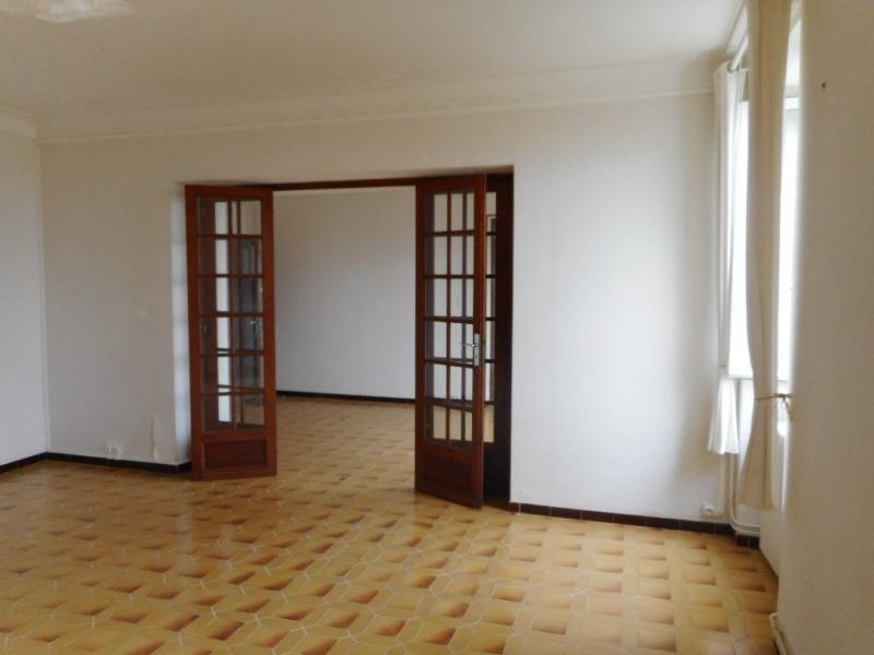 Sale house / villa Monein 217000€ - Picture 2