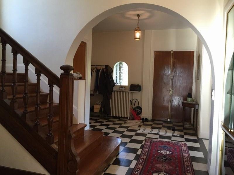 Sale house / villa Hardricourt 799000€ - Picture 3