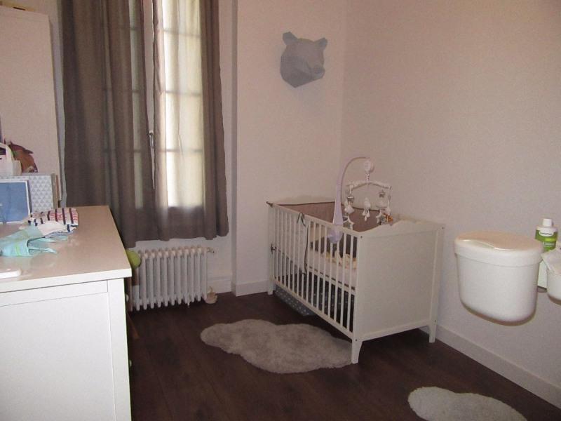 Vente appartement Perigueux 164300€ - Photo 4