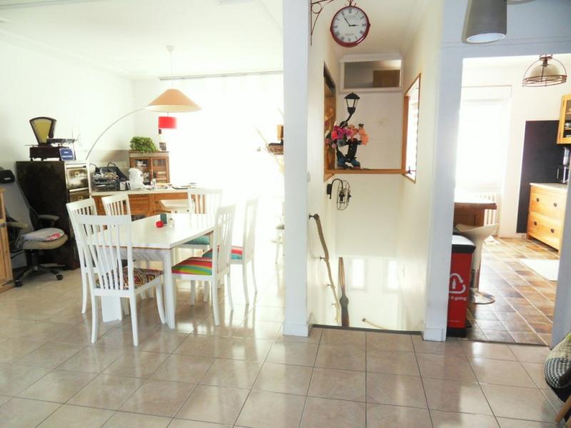 Vente maison / villa La rochelle 351500€ - Photo 5
