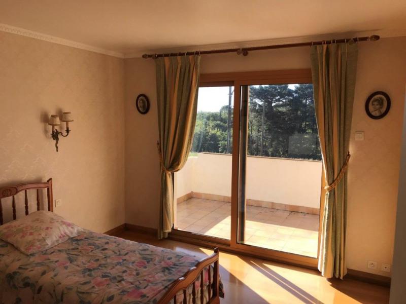 Sale house / villa Clohars carnoet 438900€ - Picture 7