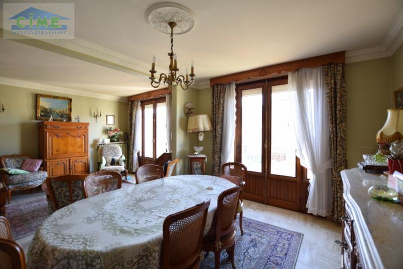 Verkauf haus Epinay sur orge 359000€ - Fotografie 3
