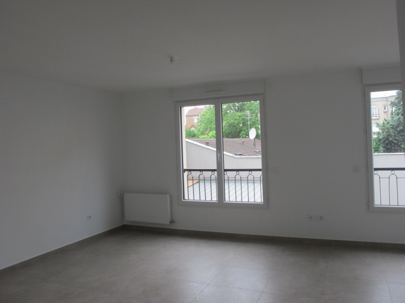 Sale apartment Le raincy 169 000€ - Picture 3