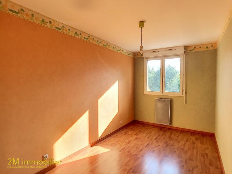 Location appartement Dammarie les lys 848€ CC - Photo 5