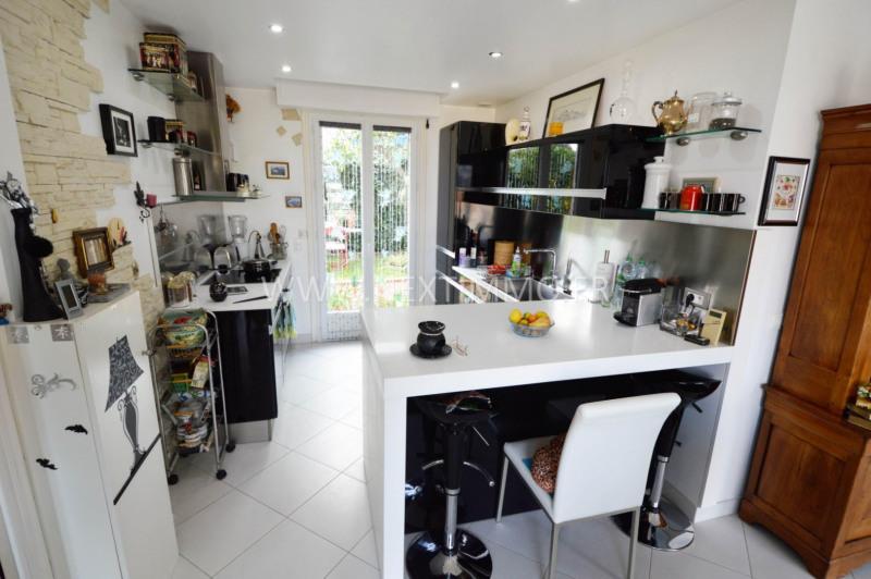 Immobile residenziali di prestigio casa Roquebrune-cap-martin 795000€ - Fotografia 4