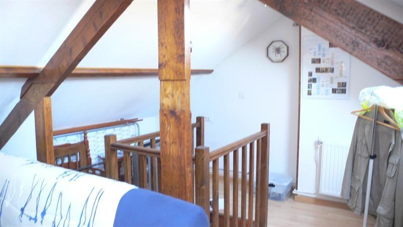 Sale house / villa Lomme 229000€ - Picture 7