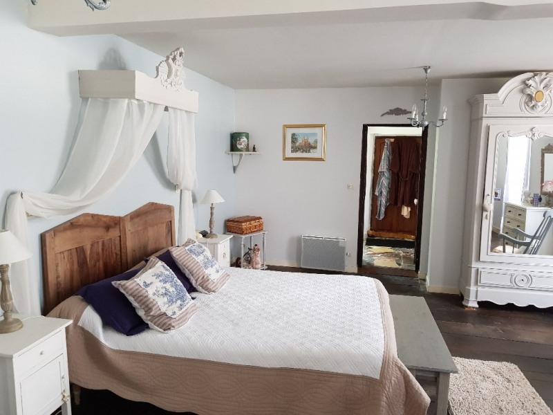 Sale house / villa Sevignacq meyracq 275000€ - Picture 3