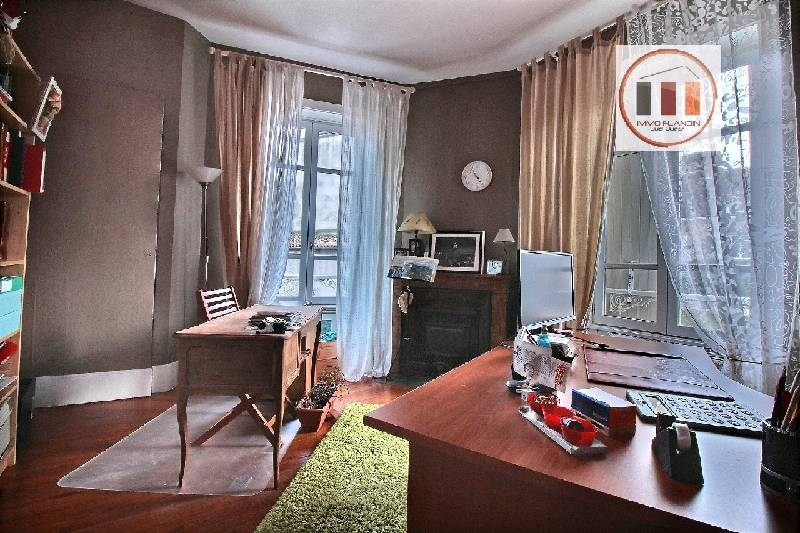 Vente maison / villa Charly 375 000€ - Photo 1