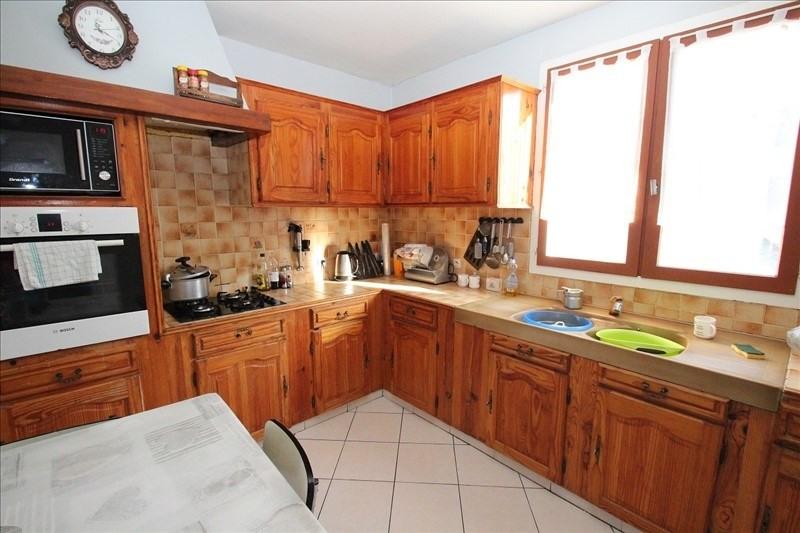 Vente maison / villa Mareuil sur ourcq 189000€ - Photo 4