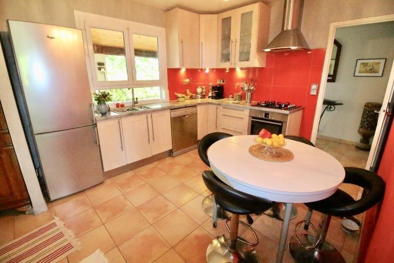Vente maison / villa Escalquens 264900€ - Photo 4
