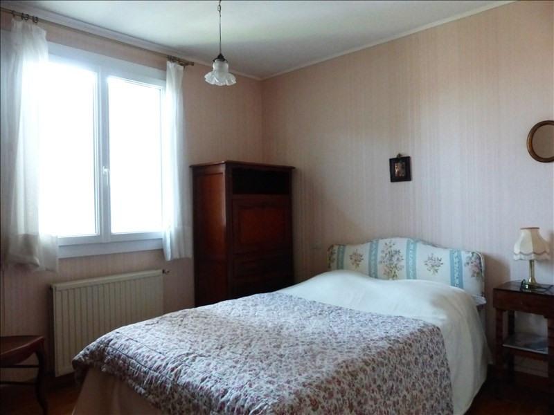 Vente maison / villa Beziers 220000€ - Photo 9