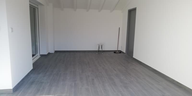 Vente appartement Hendaye 330000€ - Photo 8
