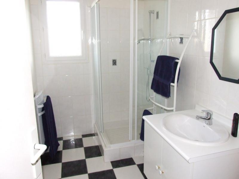 Sale house / villa Biscarrosse 472500€ - Picture 11