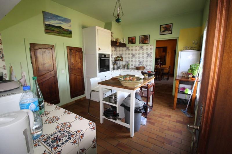Immobile residenziali di prestigio casa La londe les maures 590400€ - Fotografia 5