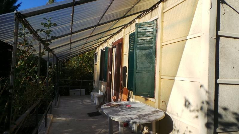 Sale house / villa St priest taurion 35000€ - Picture 2