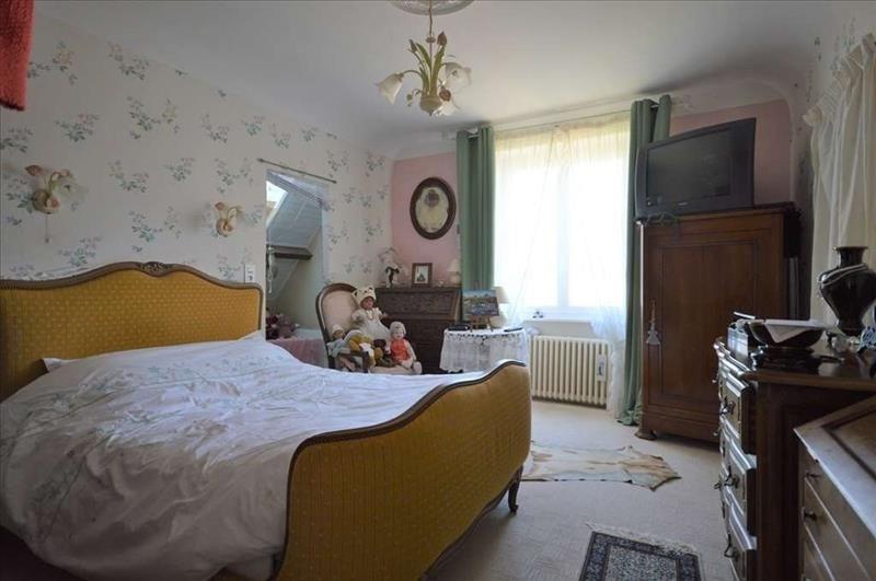 Sale house / villa Audierne 250000€ - Picture 9