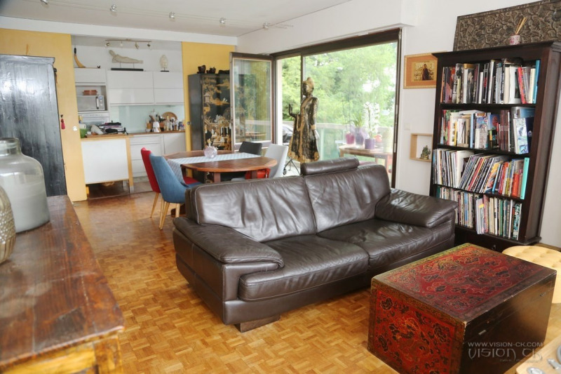 Vente appartement Chantilly 339000€ - Photo 5