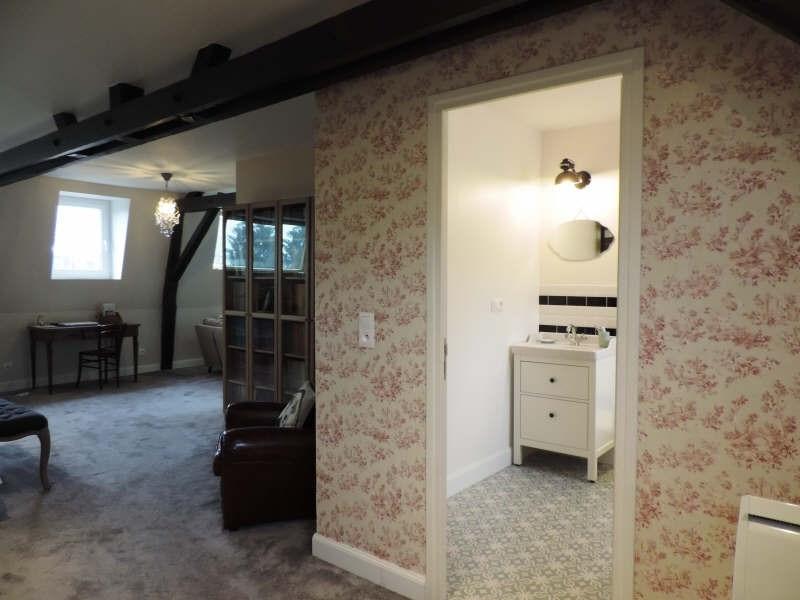 Vendita casa Arras 540000€ - Fotografia 14