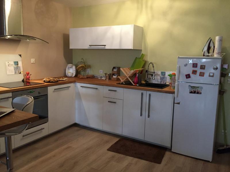 Alquiler  apartamento Bram 480€ CC - Fotografía 3