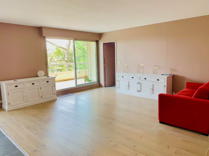 Sale apartment La baule escoublac 212 000€ - Picture 5