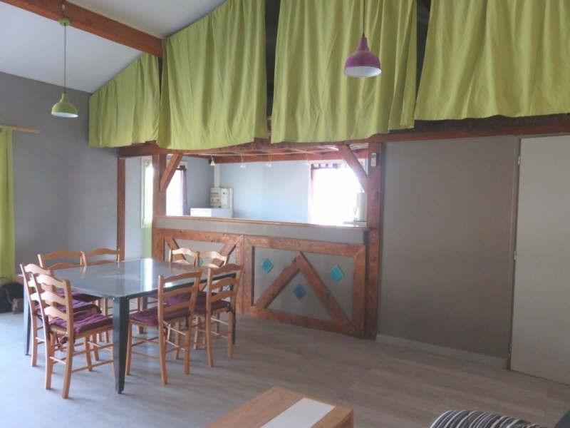 Investeringsproduct  huis Pradons 145900€ - Foto 5