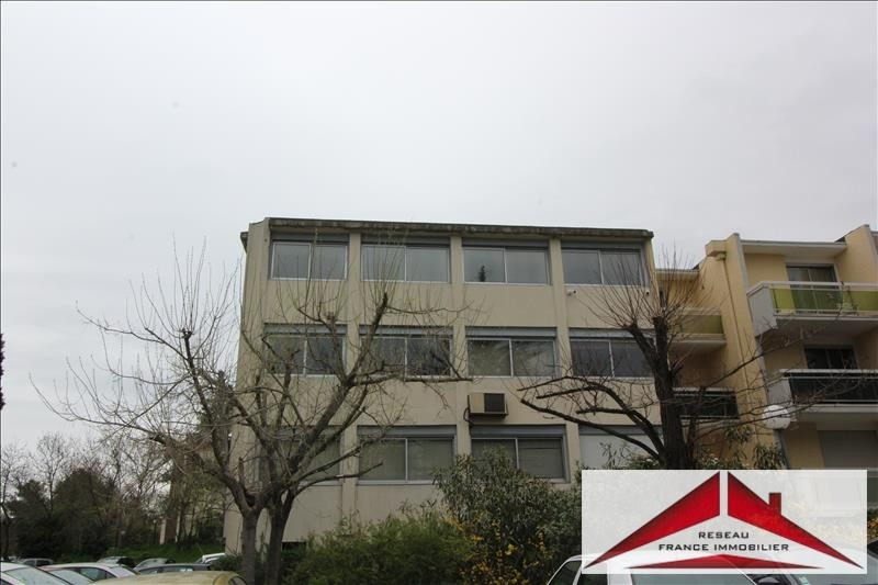 Sale building Montpellier 500 000€ - Picture 2