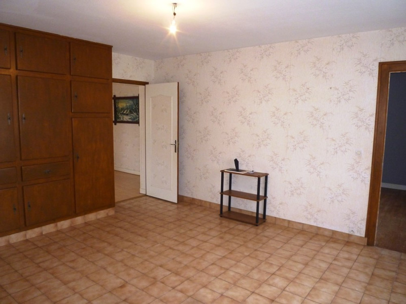 Venta  casa Ars 180200€ - Fotografía 5