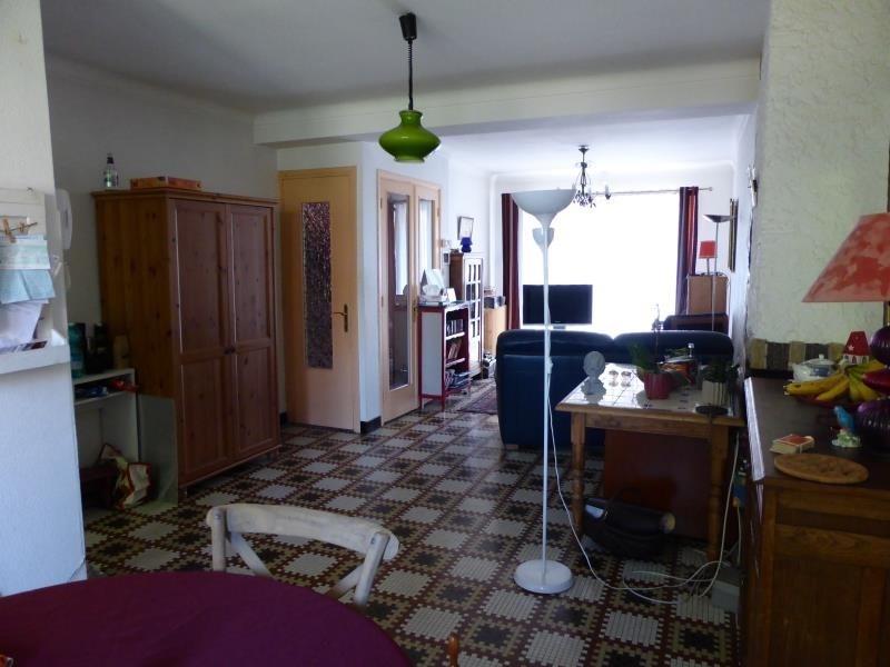 Vente maison / villa Bethune 120500€ - Photo 4