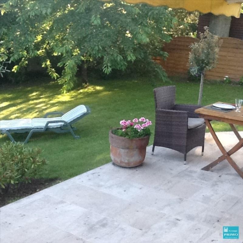 Vente de prestige maison / villa Verrieres le buisson 1245000€ - Photo 7