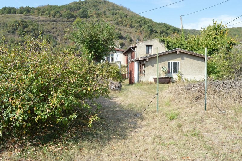Sale house / villa Andance 90 000€ - Picture 8