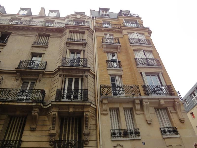 Vente appartement Paris 14ème 670 000€ - Photo 15