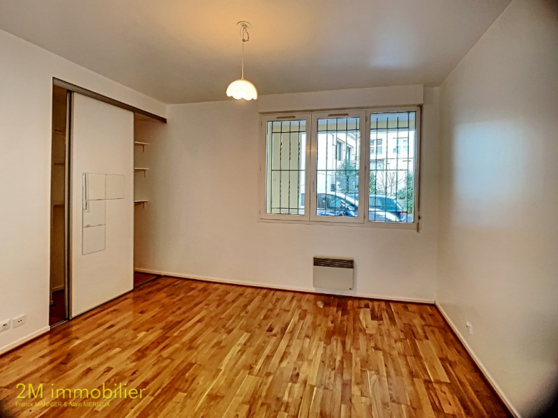 Rental apartment Melun 650€ CC - Picture 11