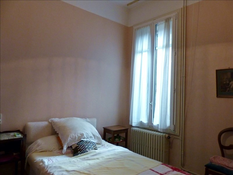 Venta  casa Beziers 315000€ - Fotografía 5