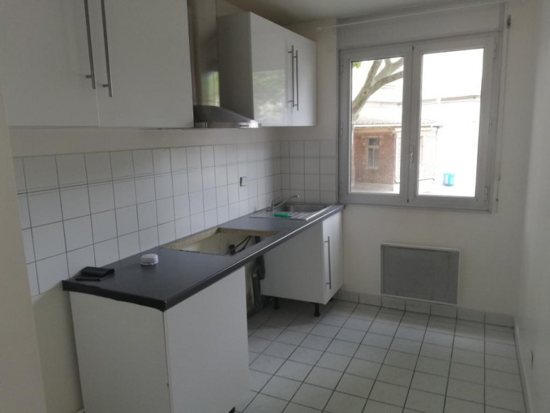 Vente appartement Saint mande 435000€ - Photo 6