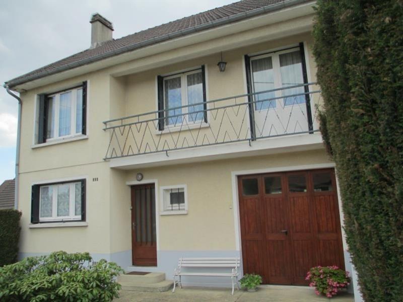 Haus 7 Zimmer