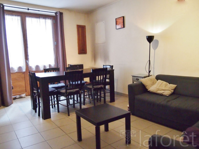 Vente maison / villa Saint chef 145 900€ - Photo 1