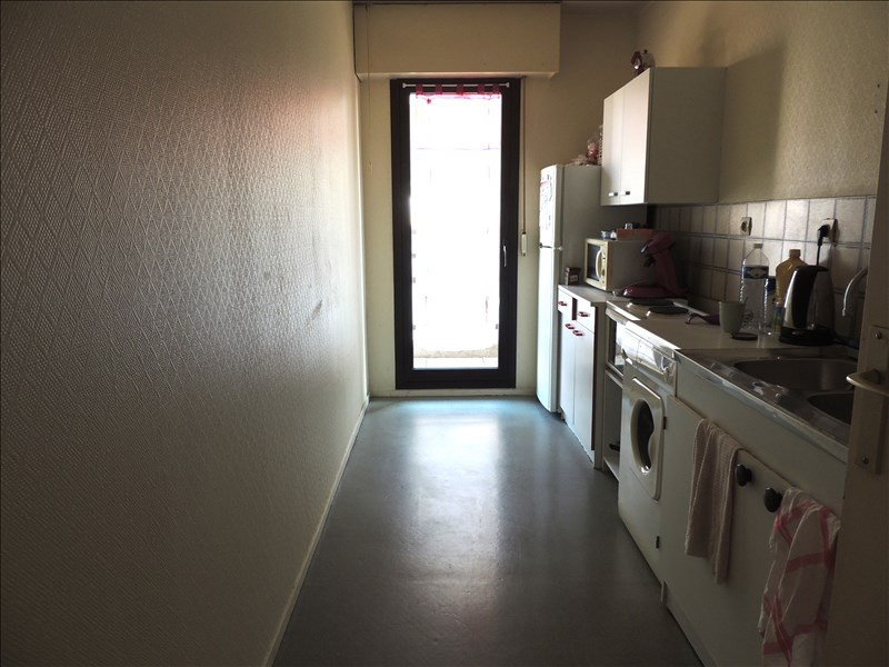 Vente appartement Toulouse 202 000€ - Photo 3