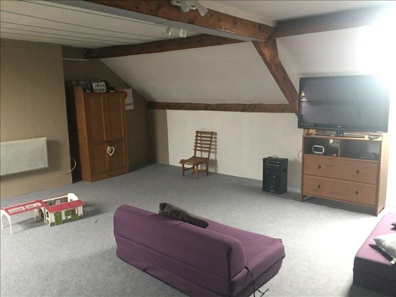 Vente maison / villa Douai 163200€ - Photo 7