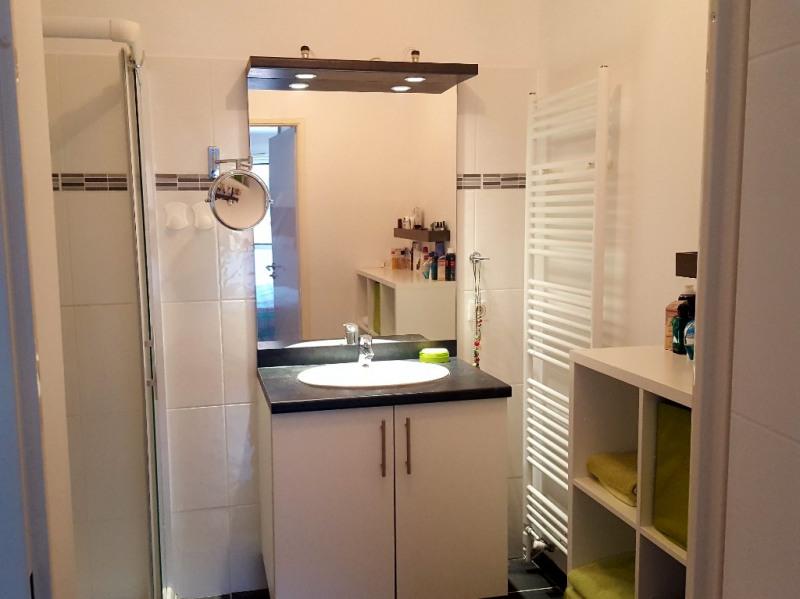 Venta de prestigio  apartamento Capbreton 580000€ - Fotografía 8
