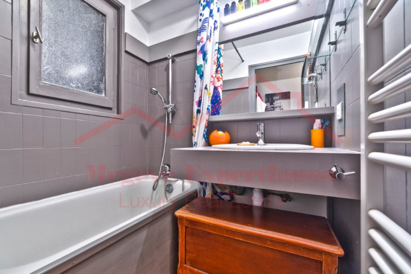 Venta  apartamento Praz sur arly 218000€ - Fotografía 7